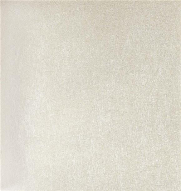 Completely new buy Cream Color Wallpaper online at lowest prices WA09